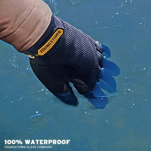 Waterproof Winter Plus