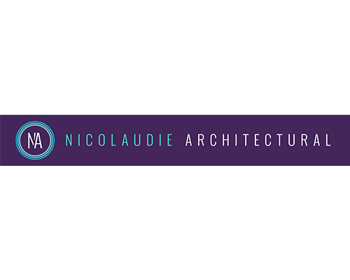 NICOLAUDIE ARCHITECURAL