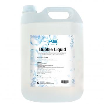 Bubble Fluid BL-5