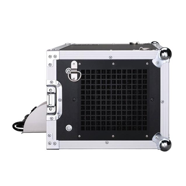 Fog & Haze LFA-T2