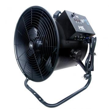 Fan Machine N6 (Wind)