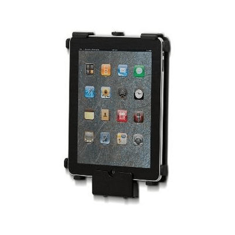SafeGuard iPad Full Access Clamp