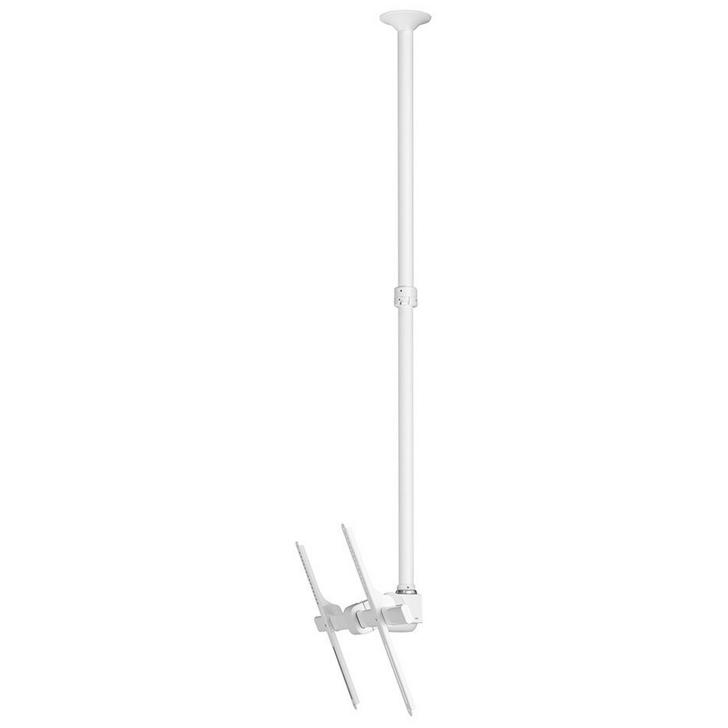 Telehook TH-3070-CTLW