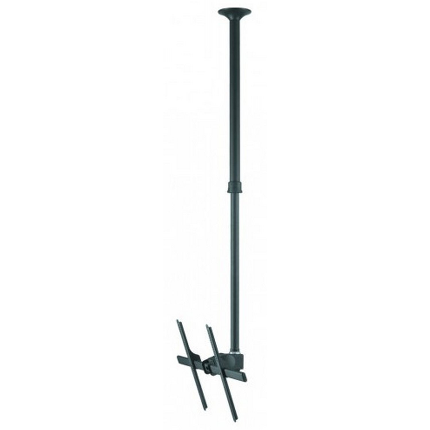 Telehook TH-3070-CTL