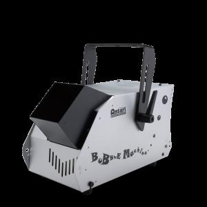 B-100X