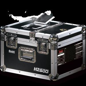 HZ-500