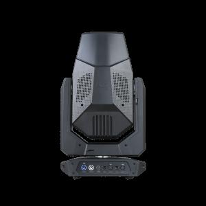 K2 HP