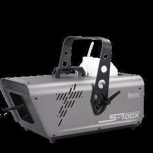S-100X