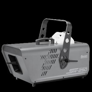 SW-250