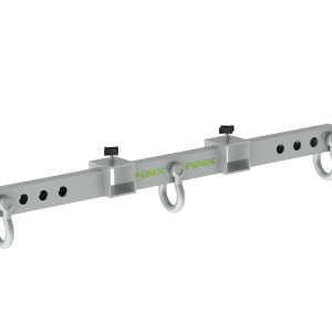 AC-583