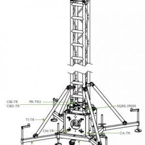 TR3-700