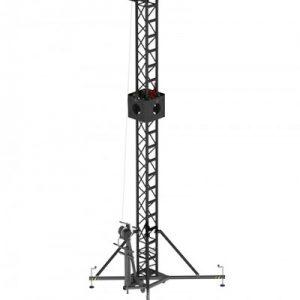 TRC-700B