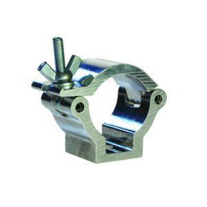 25mm Atom Half Coupler